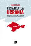RUSIA FRENTE A UCRANIA