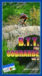 VOL.II BTT POR EL SOBRARBE- PRAMES