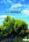 ARBOLES Y ARBUSTOS DE LOS MONEGROS -PRAMES