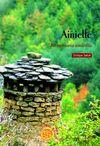 AINIELLE. LA MEMORIA AMARILLA -PRAMES