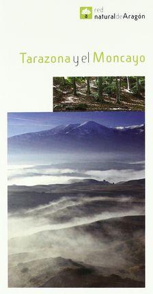 TARAZONA Y EL MONCAYO -RED NATURAL DE ARAGON PRAMES