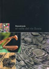 DESCUBRIENDO EL VALLE DEL RIO SUSIA -PRAMES
