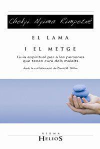 EL LAMA I EL METGE