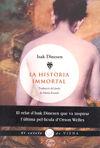 HISTORIA IMMORTAL, LA