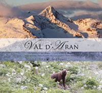 VAL D'ARAN [OCC-CAT-CAS-FRA]