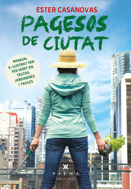PAGESOS DE CIUTAT