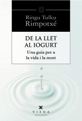 DE LA LLET AL IOGURT
