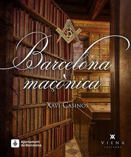 BARCELONA MAÇÒNICA