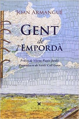 GENT DE L'EMPORD�