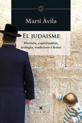 JUDAISME, EL