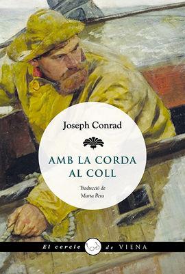 AMB LA CORDA AL COLL