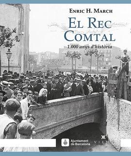 REC COMTAL., EL