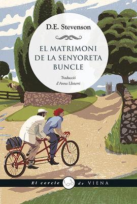 MATRIMONI DE LA SENYORETA BUNCLE, EL