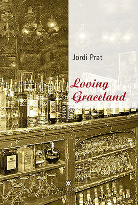 LOVING GRACELAND