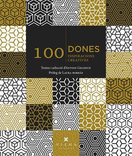 100 DONES. INSPIRACIONS CREATIVES