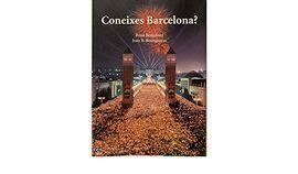 CONEIXES BARCELONA?
