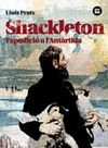 SHACKLETON. EXPEDICIO A L'ANTARTIDA