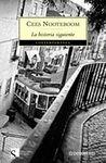 HISTORIA SIGUIENTE, LA [BOLSILLO]