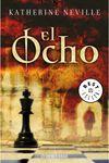 OCHO, EL [BOLSILLO]
