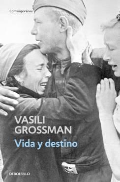 VIDA Y DESTINO [BOLSILLO]