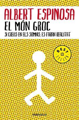 MON GROC, EL [BUTXACA]