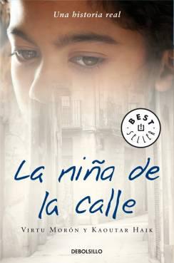 NIÑA DE LA CALLE, LA