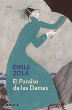 PARAISO DE LAS DAMAS, EL