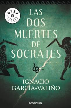 DOS MUERTES DE SOCRATES, LAS [BOLSILLO]