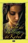 ESCUELA DE BELLEZA DE KABUL