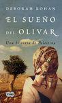 SUEÑO DEL OLIVAR, EL