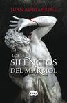 SILENCIOS DEL MARMOL, LOS