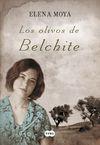 OLIVERES DE BELCHITE, LES
