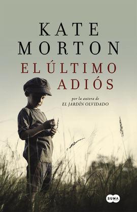 ÚLTIMO ADIÓS, EL