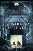 ESTRELLA DE PLATA, LA