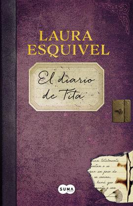 DIARIO DE TITA, EL