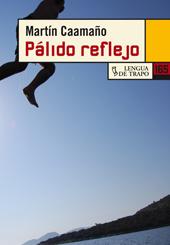 PALIDO REFLEJO