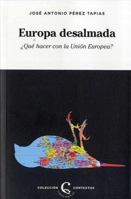 6a13046f31 LIBROS NARRATIVA - ALTAÏR librería – Cultura viajera, antropología y ...