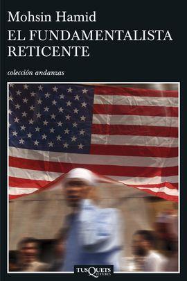 //FUNDAMENTALISTA RETICENTE, EL