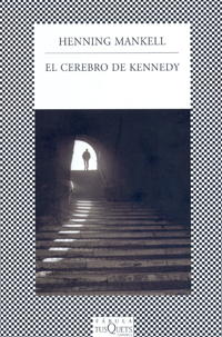 CEREBRO DE KENNEDY, EL