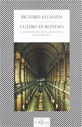 CUATRO DUBLINESES