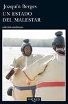 ESTADO DEL MALESTAR