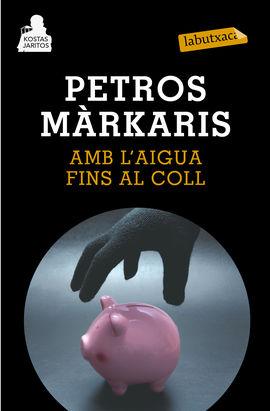 AMB L'AIGUA FINS AL COLL [BUTXACA]