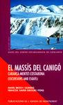 MASSIS DEL CANIGO, EL