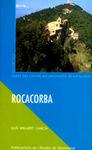 ROCACORBA -GUIES DEL CEC