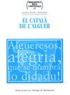 CATALA DE L'ALGUER, EL