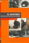 MONTSENY, EL