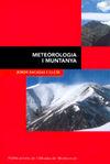 METEOROLOGIA I MUNTANYA