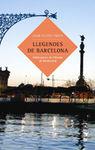 LLEGENDES DE BARCELONA
