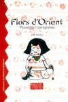 FLORS D'ORIENT