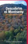 DESCOBRIM EL MONTSENY